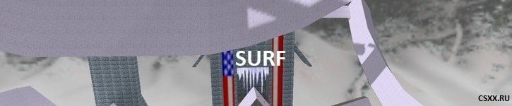 surf мод кс 1.6