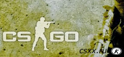 Counter-Strike 1.6 CSGO