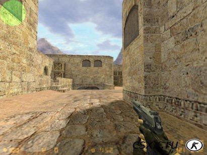 Counter-Strike 1.6 Original