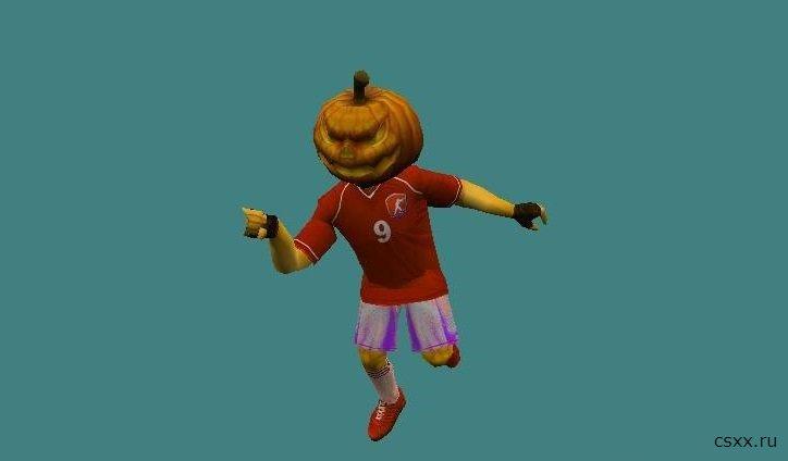 1538794133_ghost-halloween.jpg
